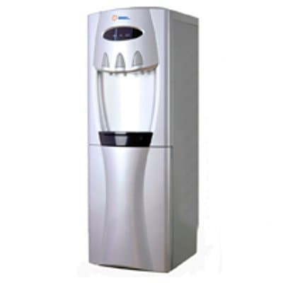 Кулер AEL LC-228 B (холодильник 20л.)