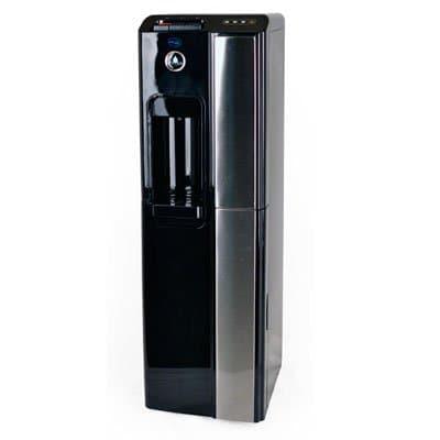 Кулер Aqua Well HC56L-UFD Black