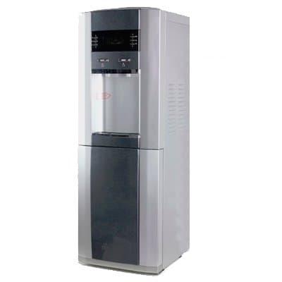 ����� AEL 100 C Carbon (������� 16�.)