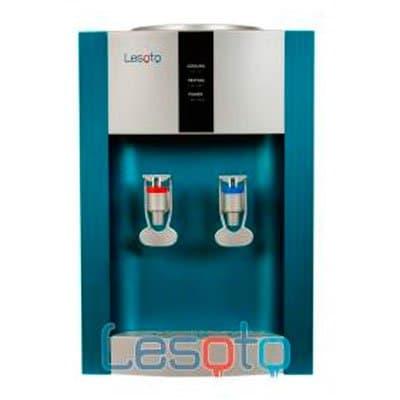 ����� Lesoto 16 TD/E blue-silver