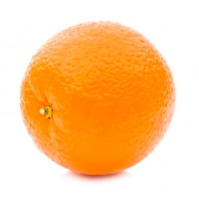 Апельсины крупные 1 кг
