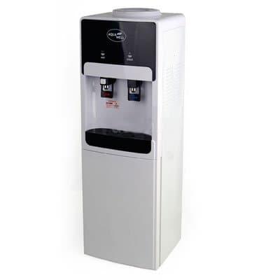 ����� Aqua Well 20� ��
