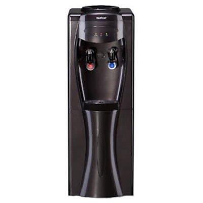Кулер HotFrost V208N