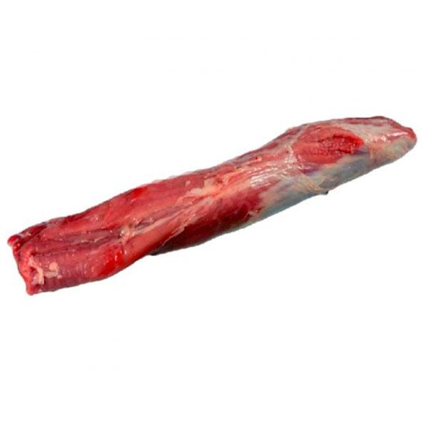 Свинина Вырезка замороженная (Ферма Здоровеньково) 1 кг