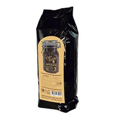 Coffee Factory Caffe Gusto зерно м/у (1кг)