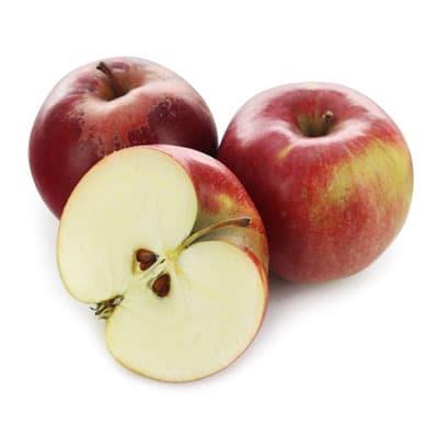 Яблоки Айдаред 1 кг
