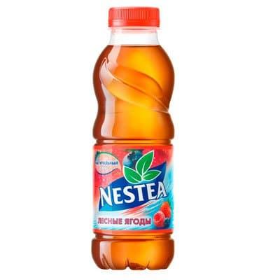 Nestea / ����� ������ ����� 0,5� ��� (12��)