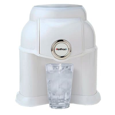 Кулер HotFrost D1150R white
