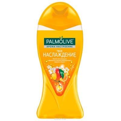 "���� ��� ���� ""Palmolive"" ��� ����������� �����������, ������ � ����� 250�� (1��.)"