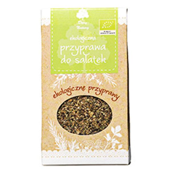 Приправа для салатов Dary Natury Ферма М2 30 гр