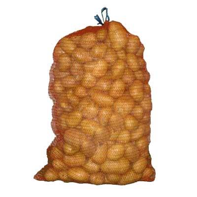 Картофель молодой 20 кг