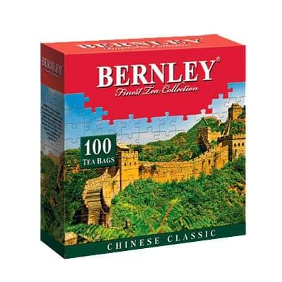 ��� Bernley Chinese Classic (100���.)