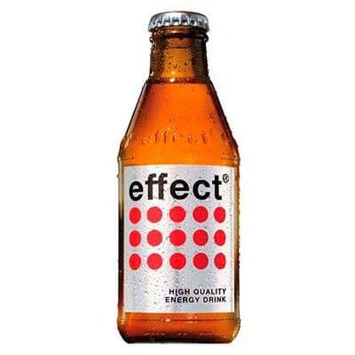 Effect 0,25� �� (24��.)