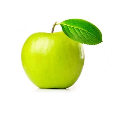 Яблоки Гольден 1 кг