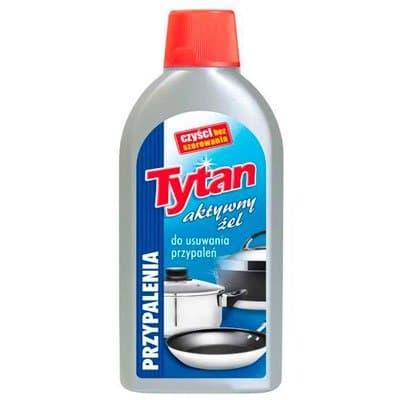 Корбар gel титан