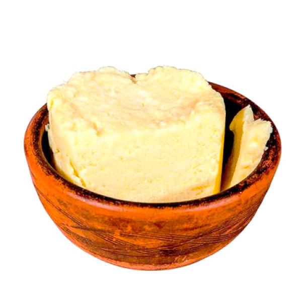 Сыр (Ферма Е.Кузыка) домашний фермерский 200 г