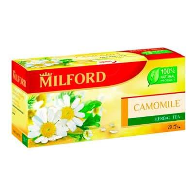 Milford / ������� ������� (20���) (2��.)
