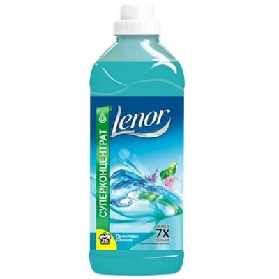 ����������� Lenor ���������� �������� ������ 1� (1 ��)