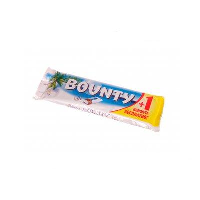 Bounty ��������� 27,5� (7��.)