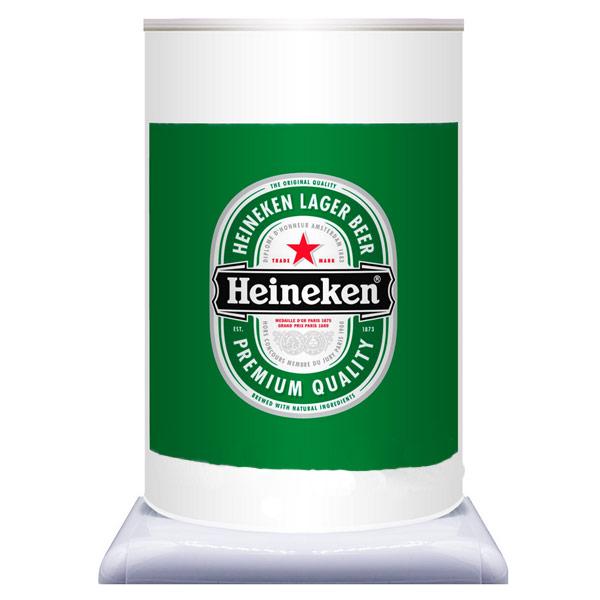 Чехол на бутыль для кулера Пиво фото