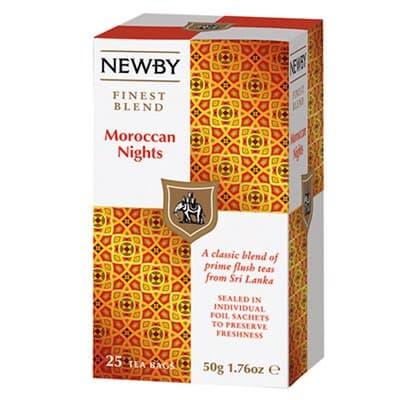Newby / ����� ������������ ���� (25���)