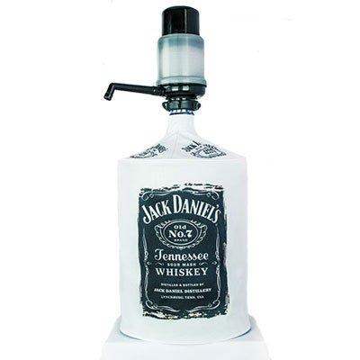 Чехол на бутыль для помпы Виски фото