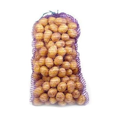 Картофель мешок 20 кг