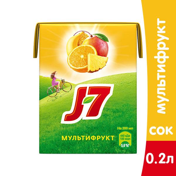 https://vodovoz.ru/upload/iblock/954/9541c09e00a188ed96a93b8449162403.jpeg