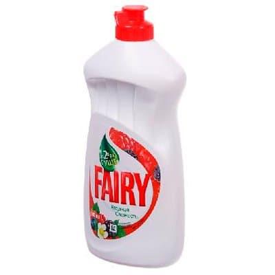 "�������� ��� ����� ������ ""Fairy"" ������ ����� 0,5 � (2 ��)"