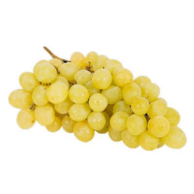 Виноград белый 1 кг