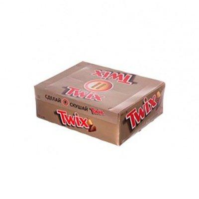 Twix 55г (40шт.)