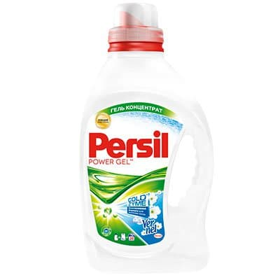 ����-���������� ��� ������ Persil power  2.19�