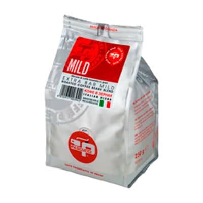 Купить со скидкой Кофе Pascucci Extra Bar Mild зерно 250 гр