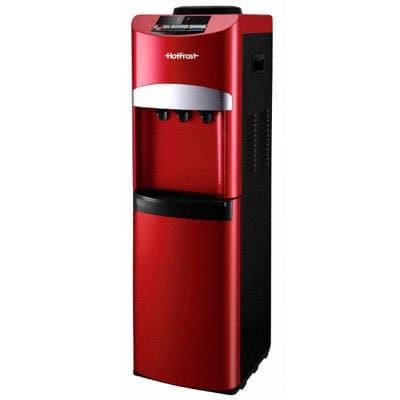 ����� HotFrost V127 Red