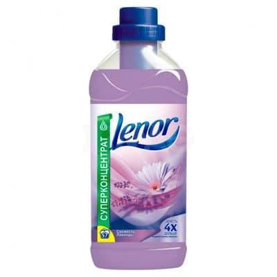 ����������� Lenor ���������� �������� ������� 2 � (1��.)