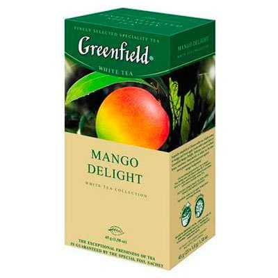 Greenfield / �������� Mango Delight (25���)