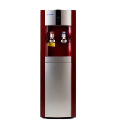 ����� Smixx 16 L/E silver-red