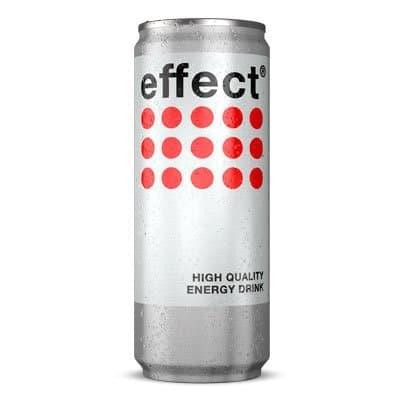 Effect 0,5� �/� (24��.)