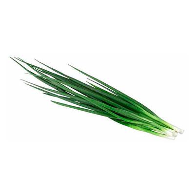 Лук зелёный 50-150 гр фото