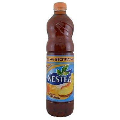 Nestea / ����� ������ 1,75� ��� (6��)