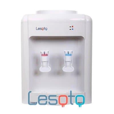 ����� Lesoto 36 TD white
