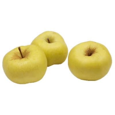 Яблоки Белый налив 1 кг