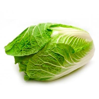 Салат Китайский 1 кг фото