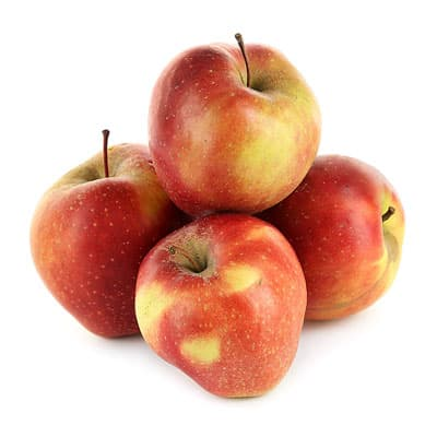 Яблоки Глостер 1 кг
