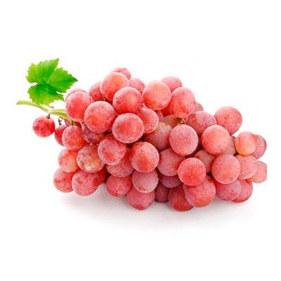 Виноград Кишмиш красный 1 кг
