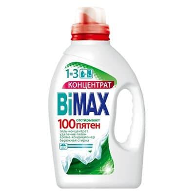 ���� ��� ������ BIMAX ��� ����� 1,5�