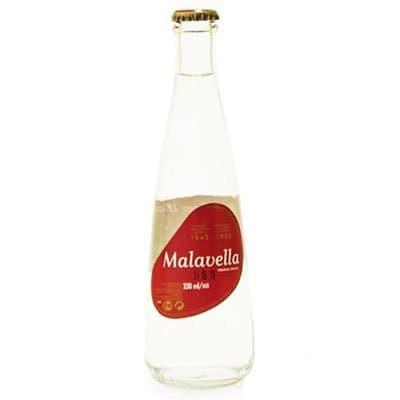 Malavella / ��������� 0,33� ��� �� (20��)