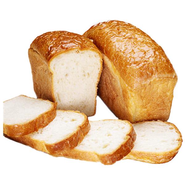 Хлеб белый формовой Ферма М2 400 гр