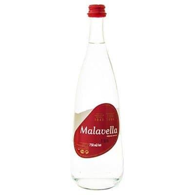 Malavella / ��������� 0,75� ��� �� (12��)