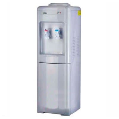 ����� Ecotronic H2-LF (����������� 16�.)